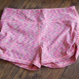 New Victoria's Secret shorts